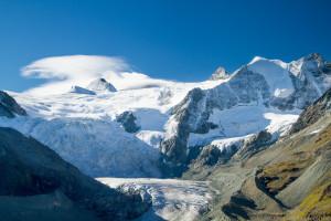 Adventure, Europe, France, Haute Route, Hiking, Switzerland, sports