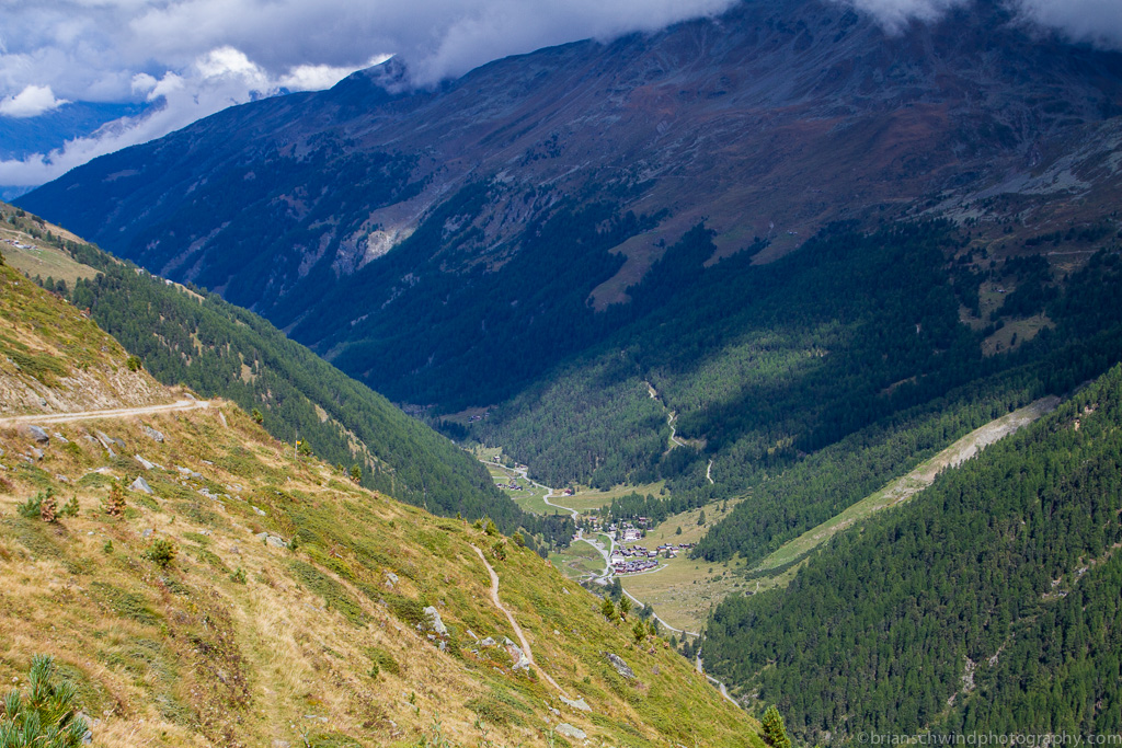 Adventure, Europe, France, Haute Route, Hiking, Sports, Switzerland, event