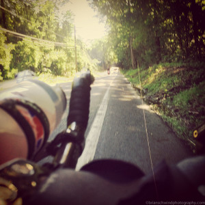 Bicycling, Bike, Cycling, Endurance Sports, Pedalling, Sports, century, ride