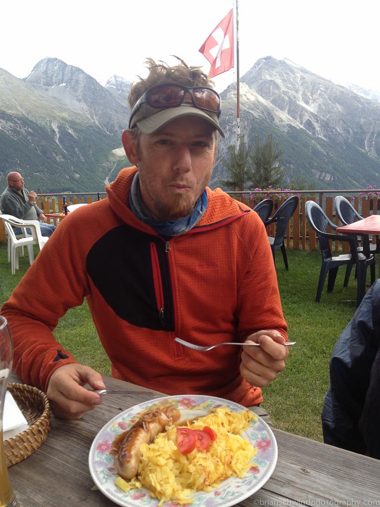 Adventure, Europe, Hiking, Mountains, Sports, Switzerland, Travel, event, iPhone
