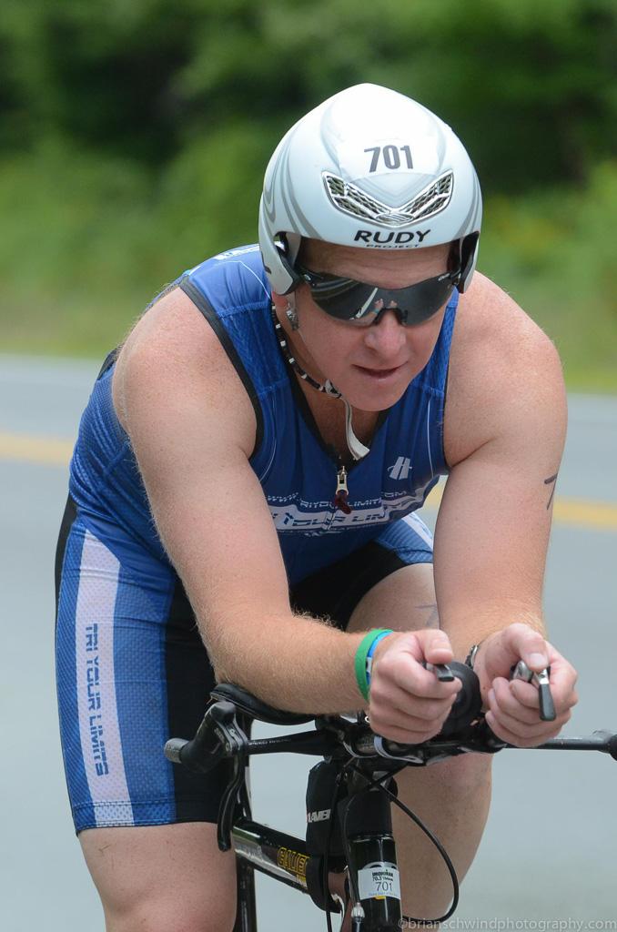 70.3, Cycling, Endurance Sports, FinisherPix, Half Ironman, Race, Sports, Timberman, Triathlon, bike, multisport, thing, tri