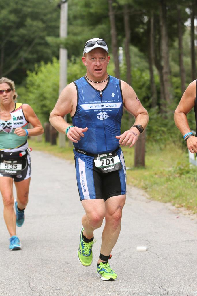 70.3, Endurance Sports, FinisherPix, Half Ironman, Race, Run, Sports, Timberman, Triathlon, multisport, tri