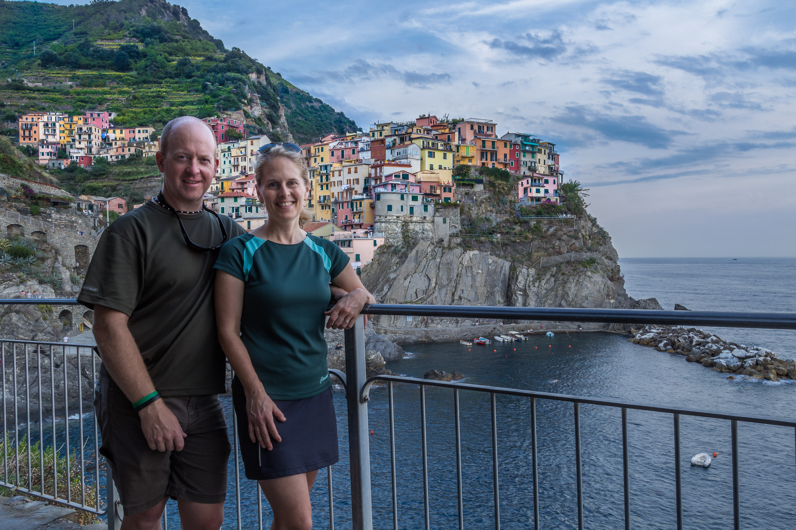 Culture, Denise, Europe, Florence, Italy, Me, Travel, Tuscany