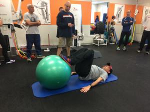 Endurance Sports, Race, Sports, Training, Triathlon, functional, movement, multisport, strength, tri