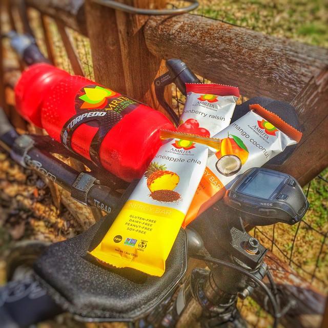 Ready_to_ride___fuel__training__ironman__imcda__nourishyourpassion__amritabars_April_18__2015_at_1037AM