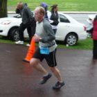 St. Luke's Half Marathon 2010 crop me bloody nipples