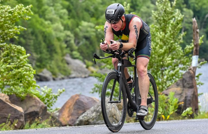 Endurance Sports, FinisherPix, Full, Ironman, Race, Sports, Triathlon, adk, imlp, lake placid, multisport, tri